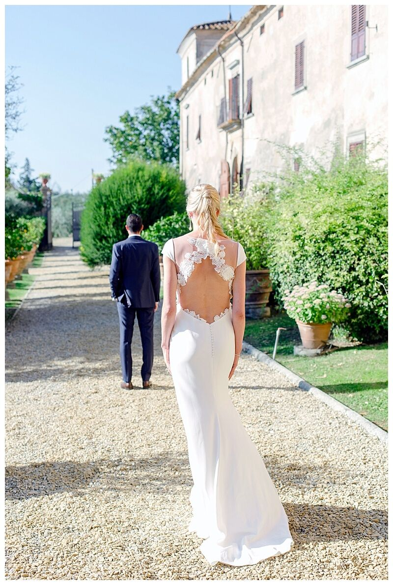 How To Make A Wedding Dresses.How To Make Wedding Dress Shopping A Breeze Savvy Event