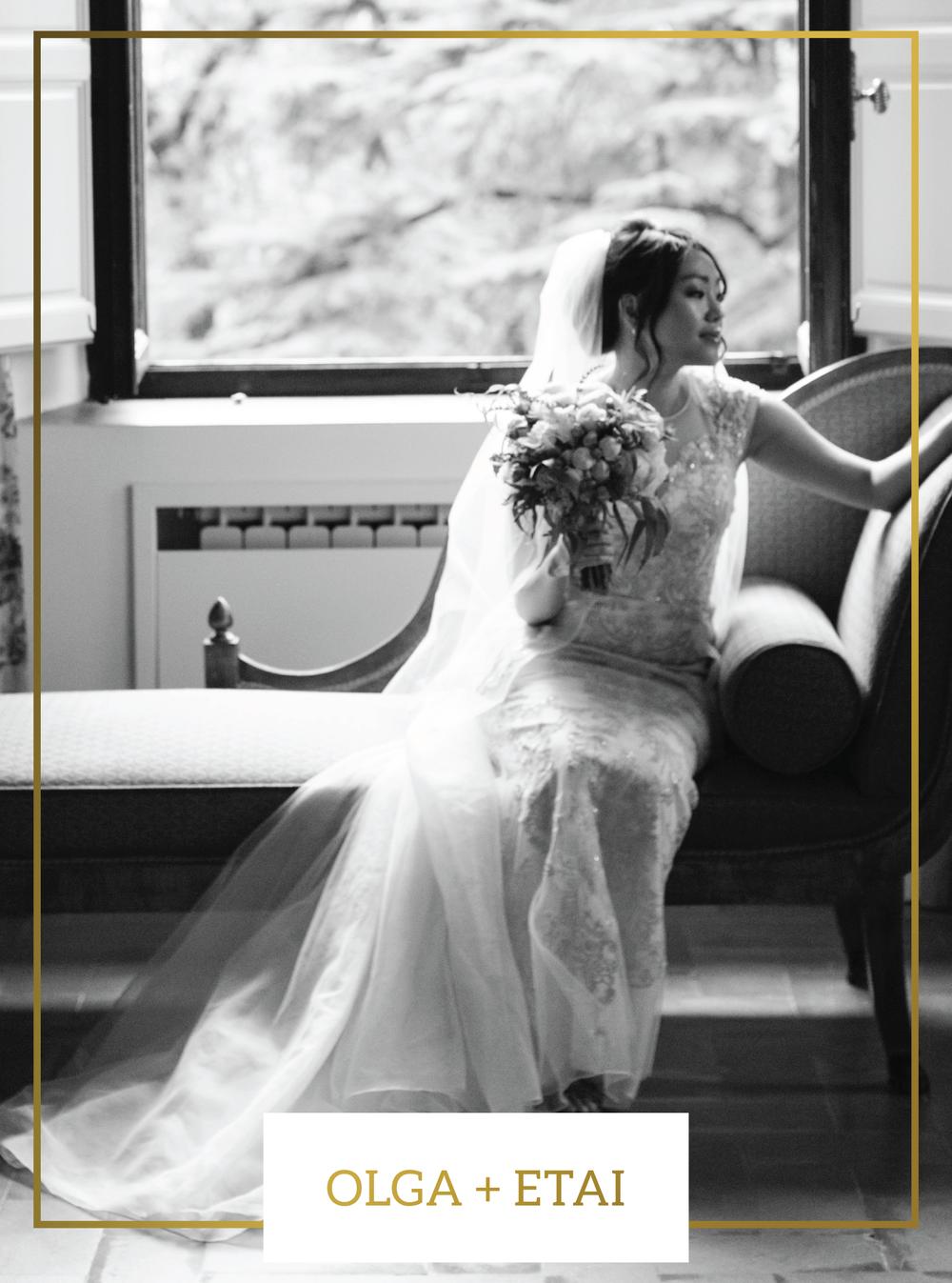 Savvy Wedding profile January9-2019-06.png