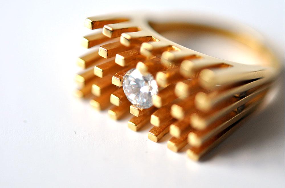 aura-stone-ring-2-big.jpg