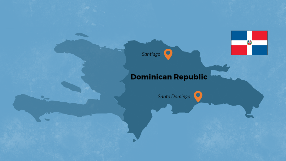 Dominican Republic map- 16-9 ratio.png