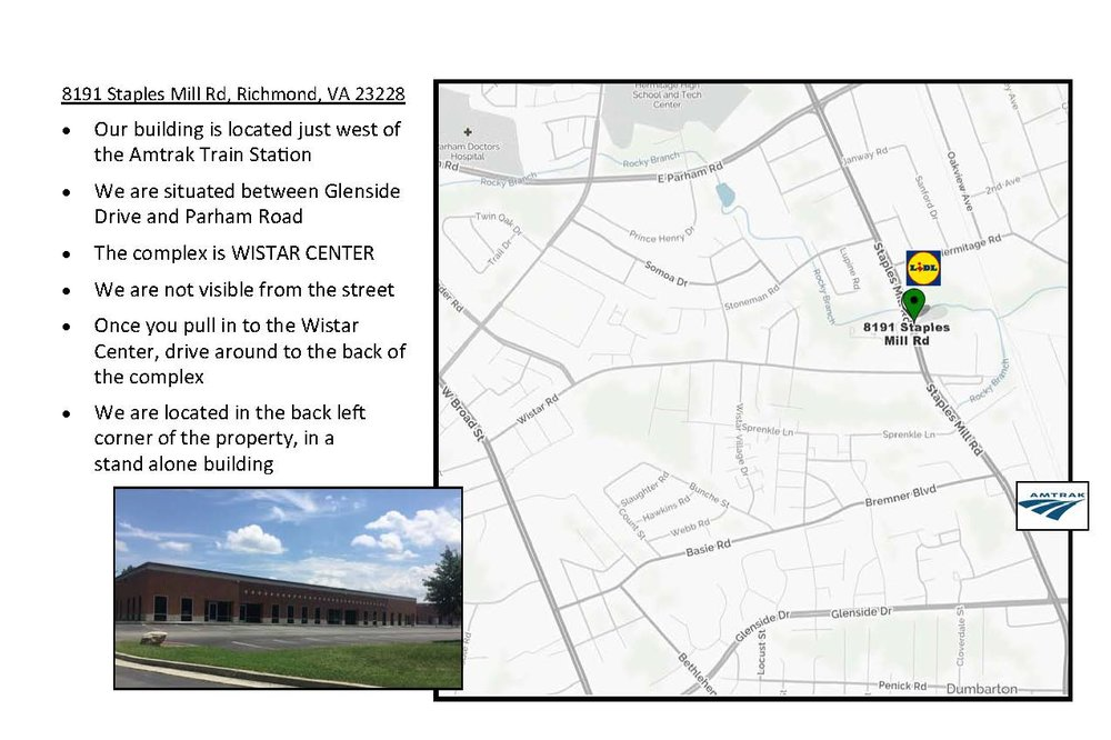 Open House Map Directions.jpg