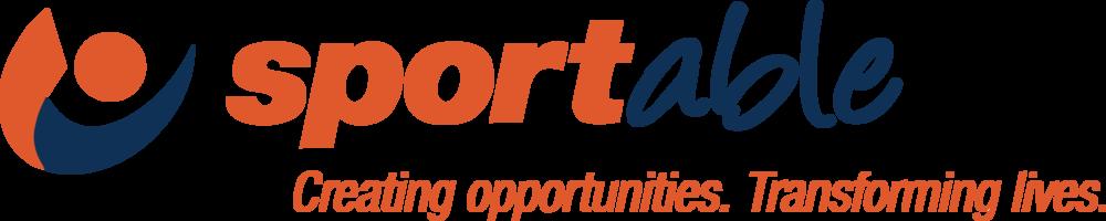 Spotable logo.png