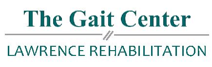 2018 Lawrence Rehab Logo.png