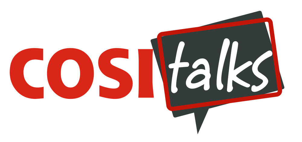 cosi talks logo.png