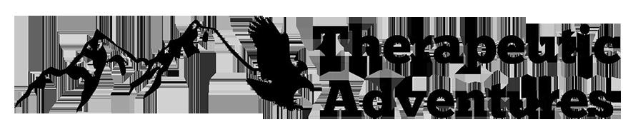 TA-logo-horizontal1.png