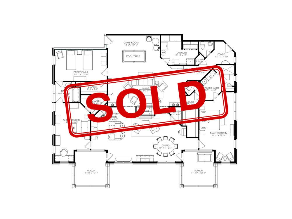 THE KENSINGTON - 512 LIBBIE AVENUE, FLAT 5$792,000