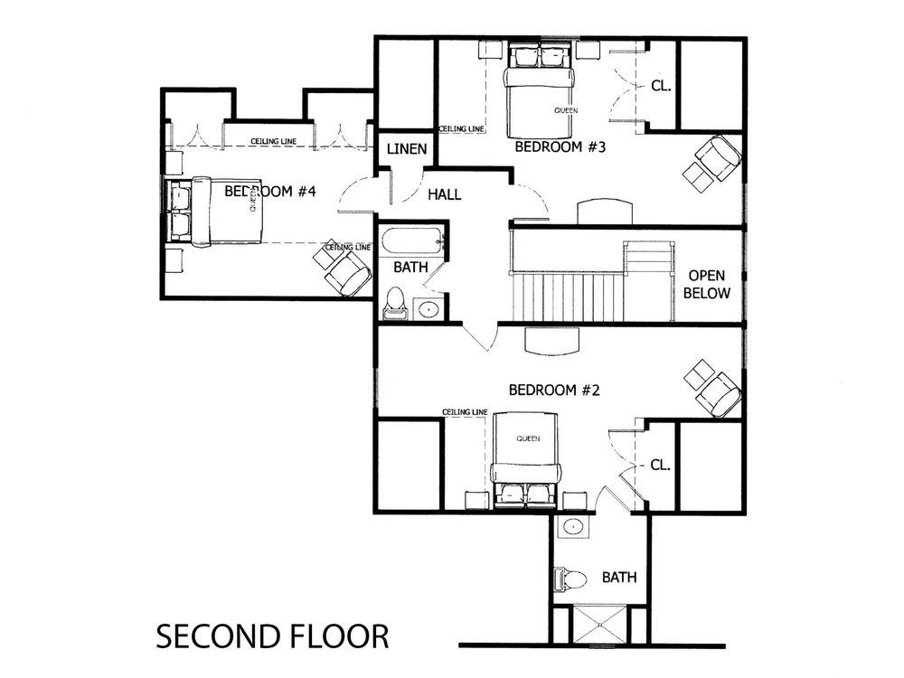 Cottage 2nd floor jpeg copy.jpg