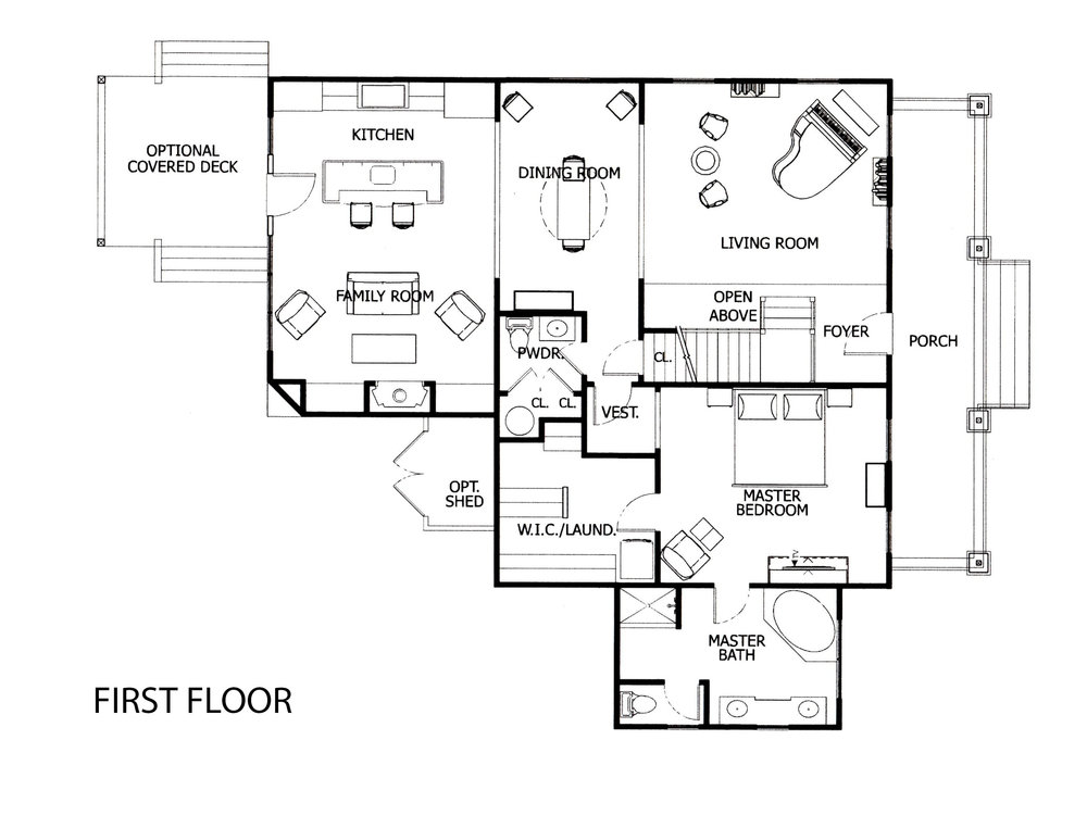 Cottage first floor jpeg copy.jpg