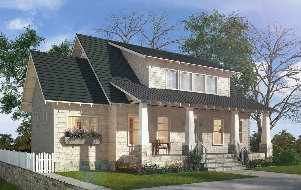The Cottage image.jpg