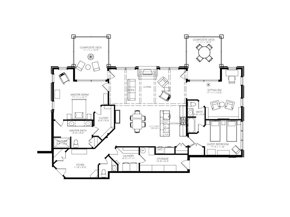 514-4 - The Stuart - Floorplan.jpg