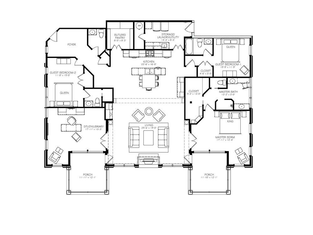 514-5 - The Westmoreland - Floorplan.jpg