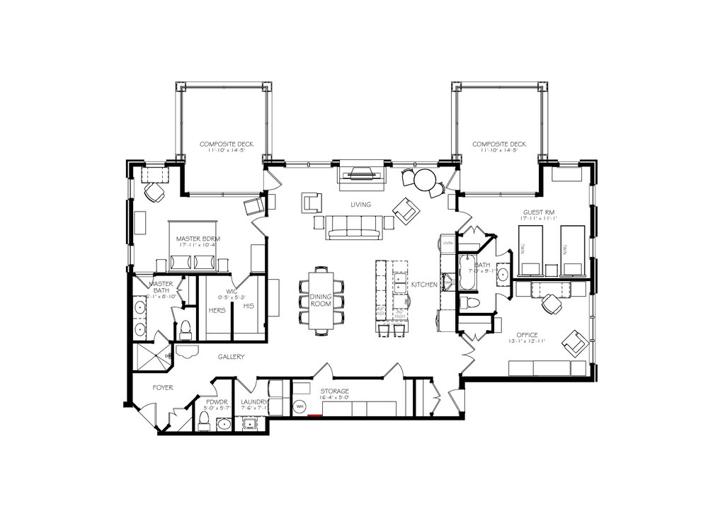 514-6 - The York - Floorplan.jpg