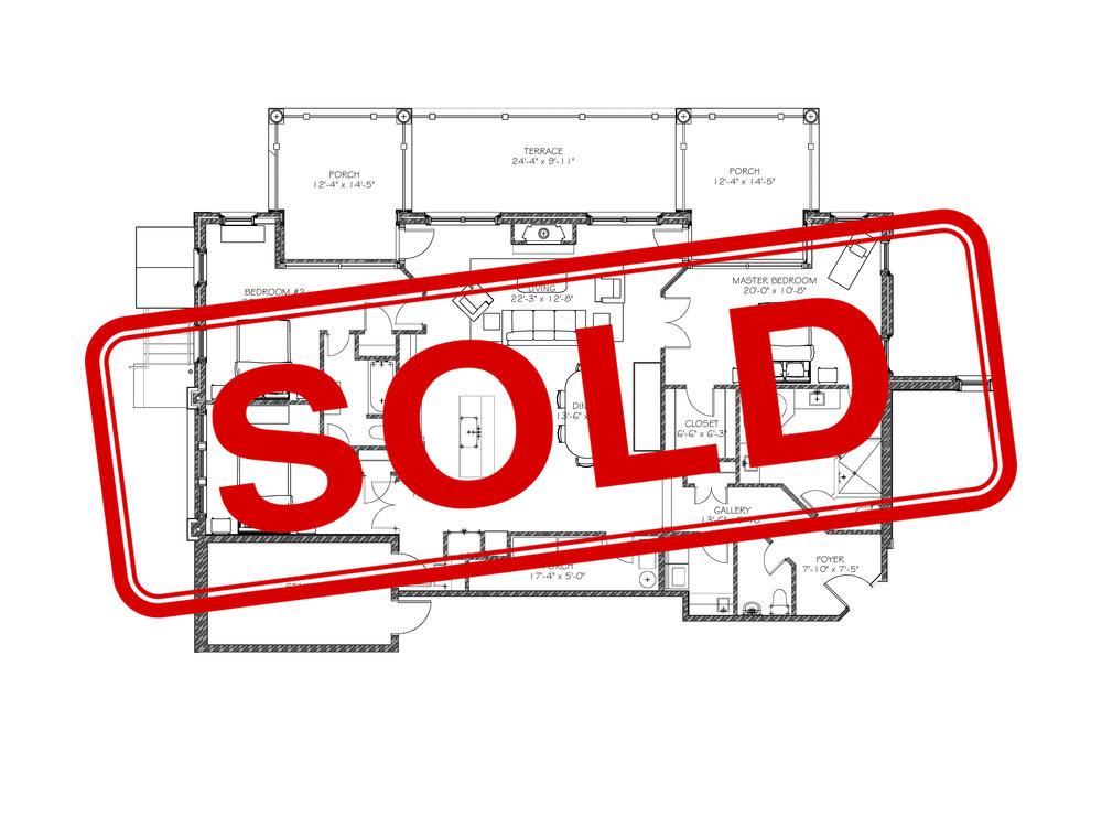 THE HANOVER - 512 LIBBIE AVENUE, FLAT 4$685,000