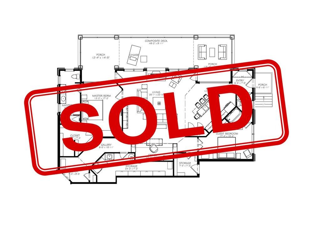 THE MAPLE - 514 Libbie Avenue, Flat 2$689,000