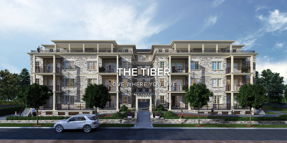 The Tiber 1.jpg