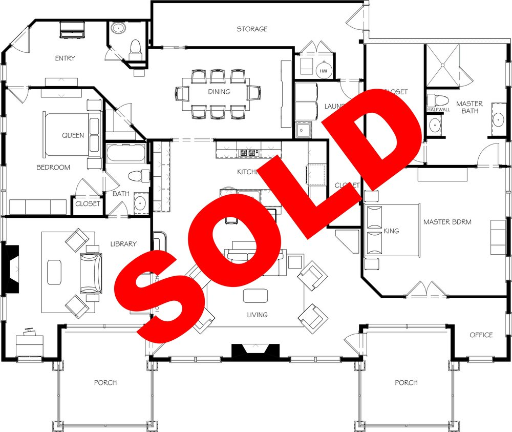THE PARK - 514 Libbie Avenue, Flat 3$827,000