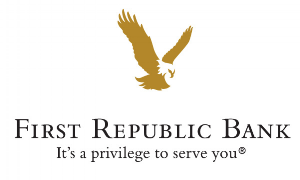 First Republic Bank_logo.png