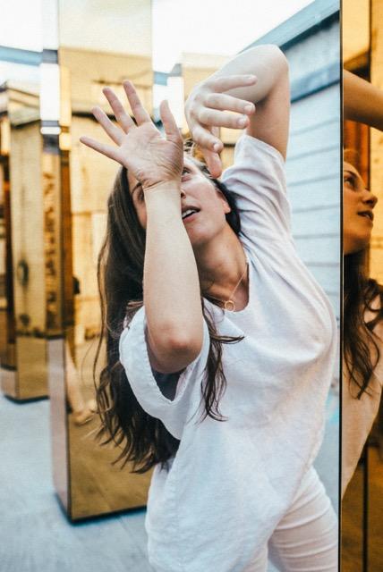 Nicole Von Arx-Photo_James Jin.jpeg