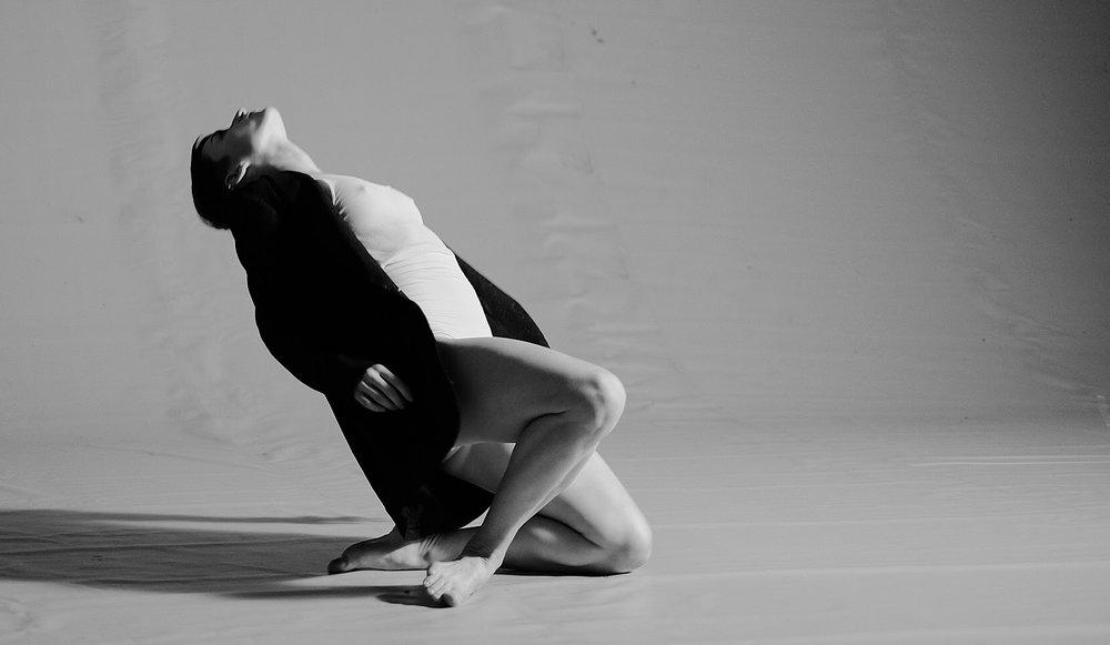 Gallim_photo by Alexander Katan-Schmid_featuring Gallim dancer Georgia Usborne_02.JPG