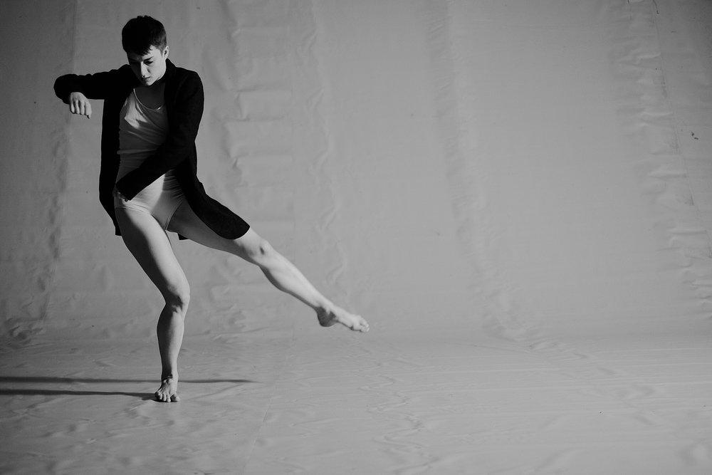 BANNER_Gallim_photo by Alexander Katan-Schmid_featuring Gallim dancer Georgia Usborne.JPG