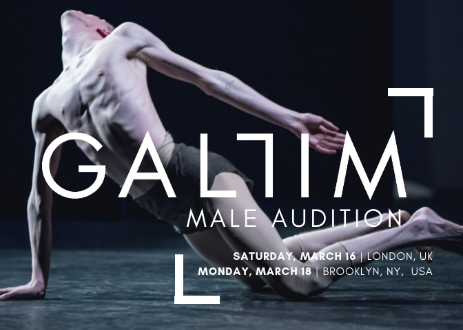 GALLIM 2019 MALE AUDITION_USA AND UK_Photo by Effy Grey_v2.png