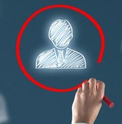 stakeholder-engagement-icon.jpg