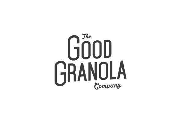 Facebook Logo GGC