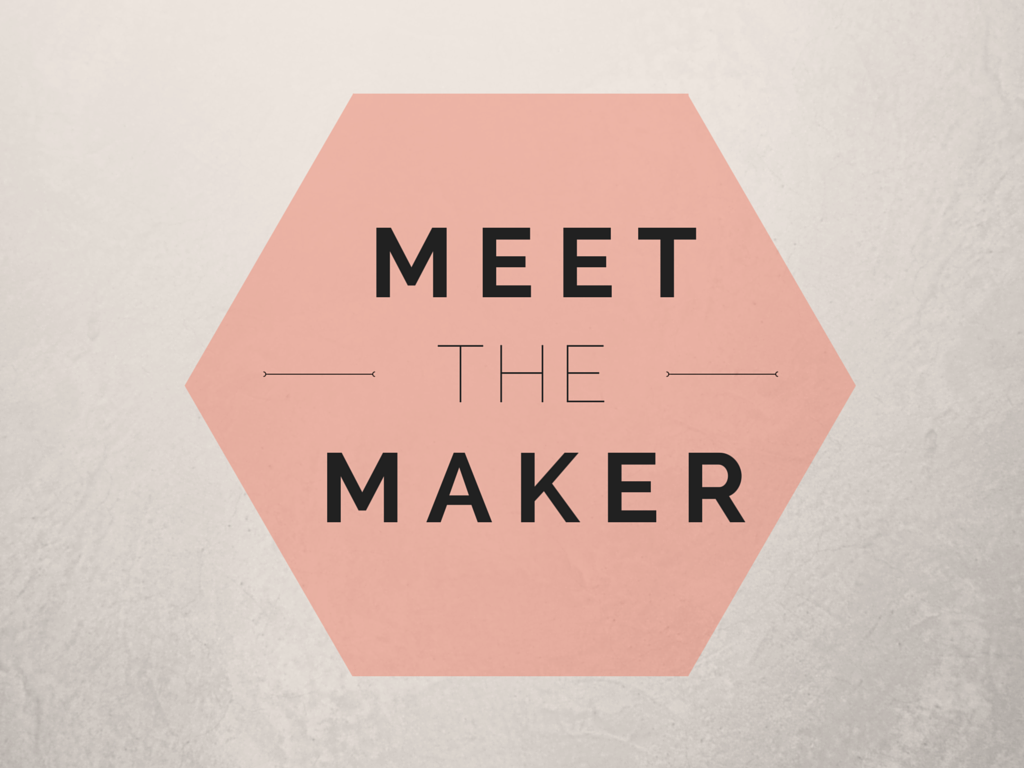 Meet The Maker (1)