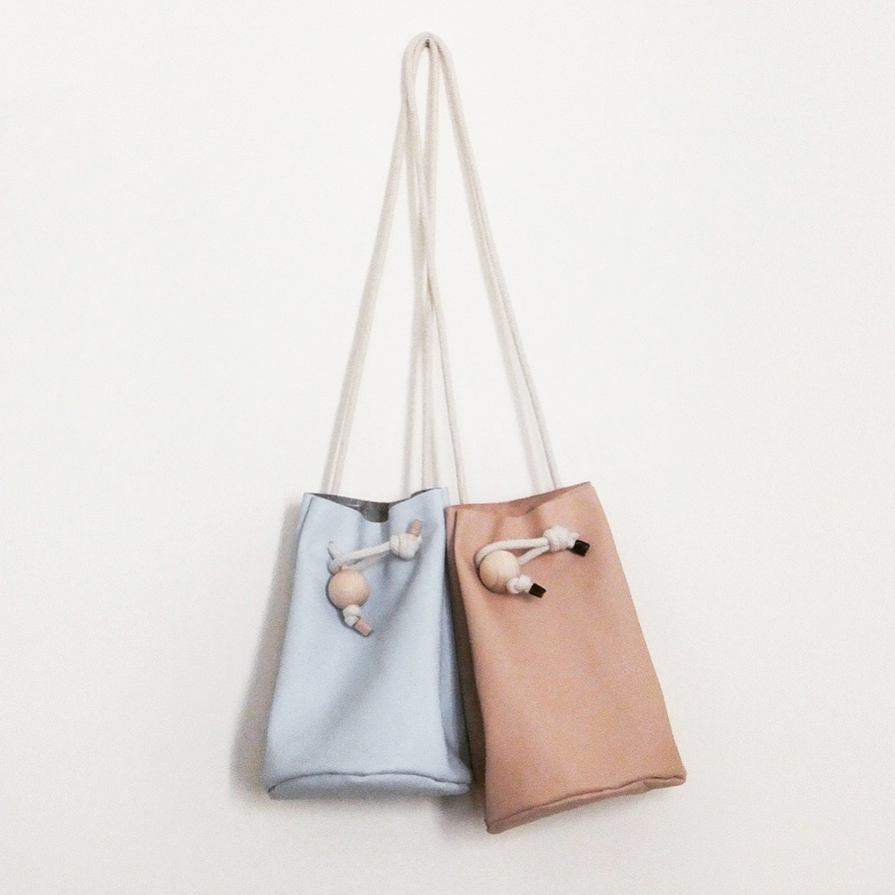 two_bags_3