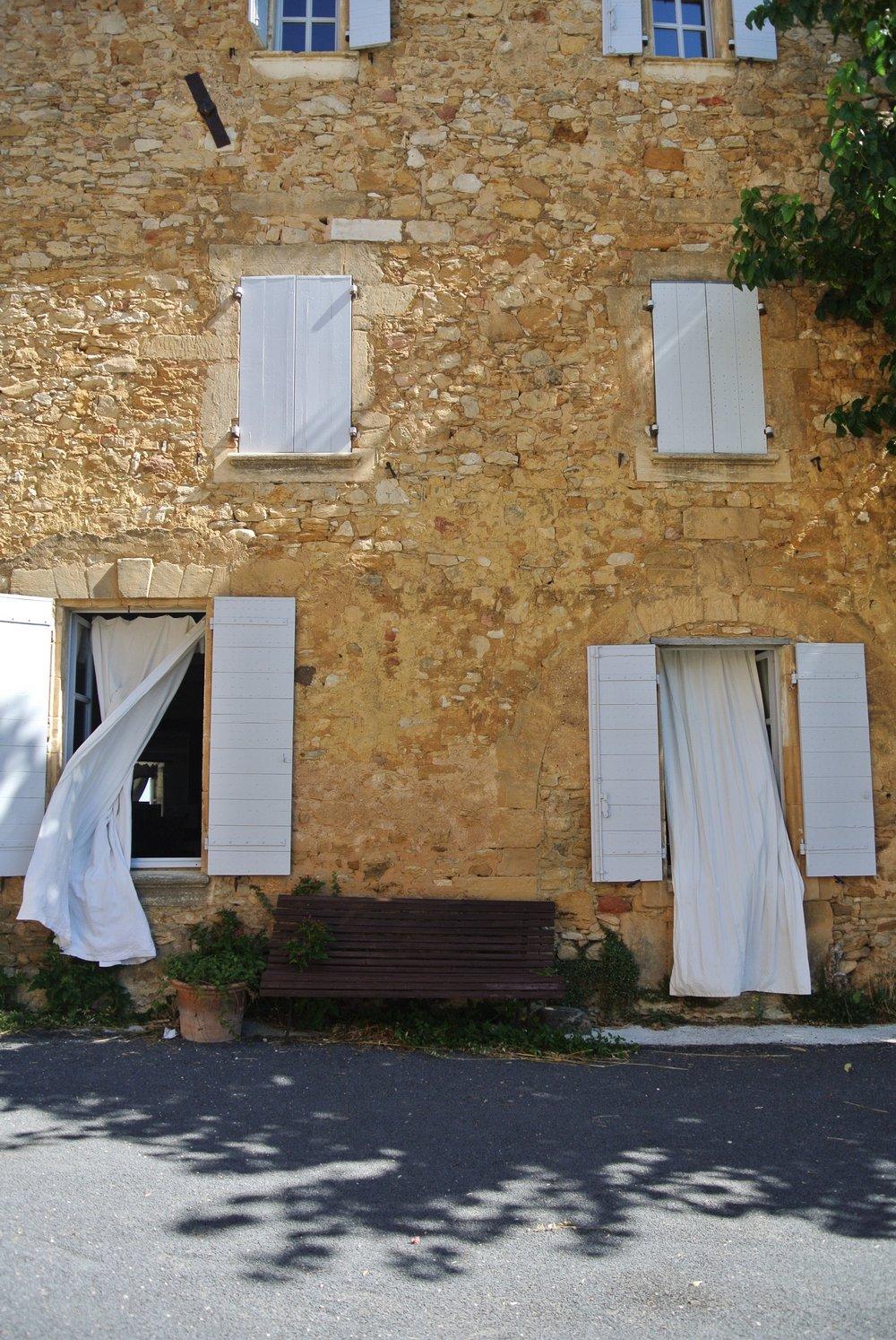Les Sardines Provence7D18E720-31C3-468B-8248-FD801BBBF1CD.JPG