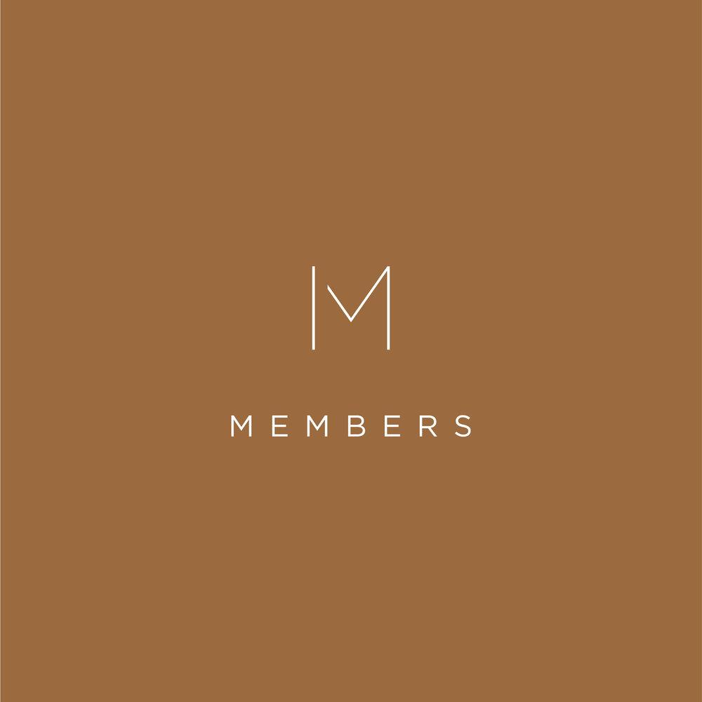 Assembly_members1.jpg