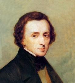 Chopin_4c.jpg