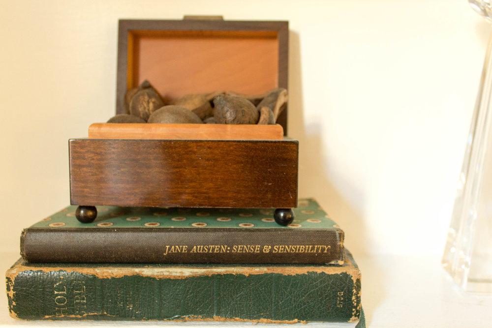 walnut-shells-on-books-straight-on