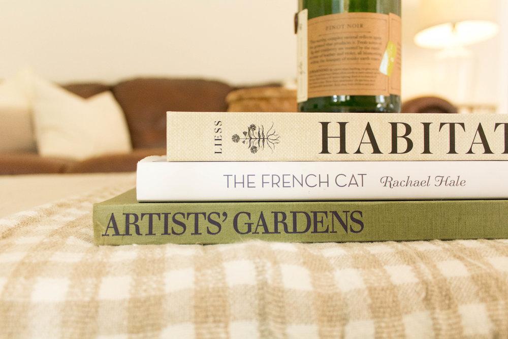 artists-gardens