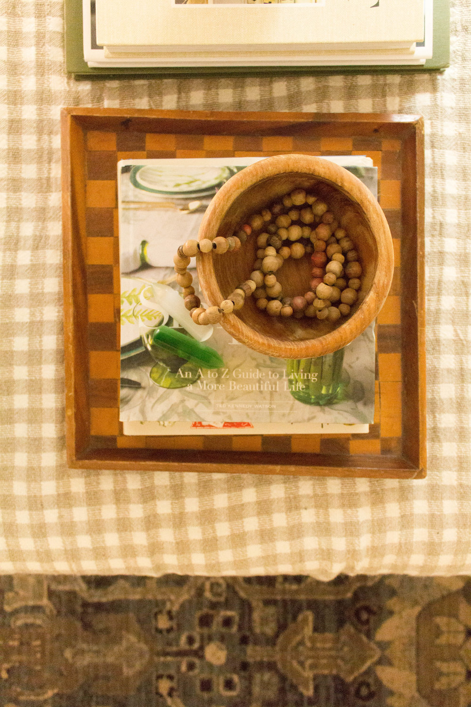 bead bowl.jpg