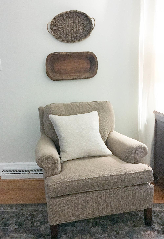 flr-chair
