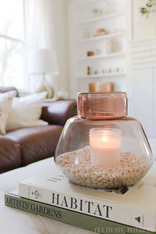 candlewatermarked.jpg