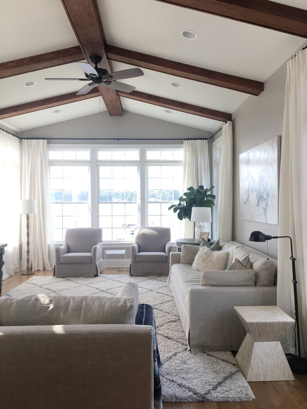 Losby Living Room.JPG