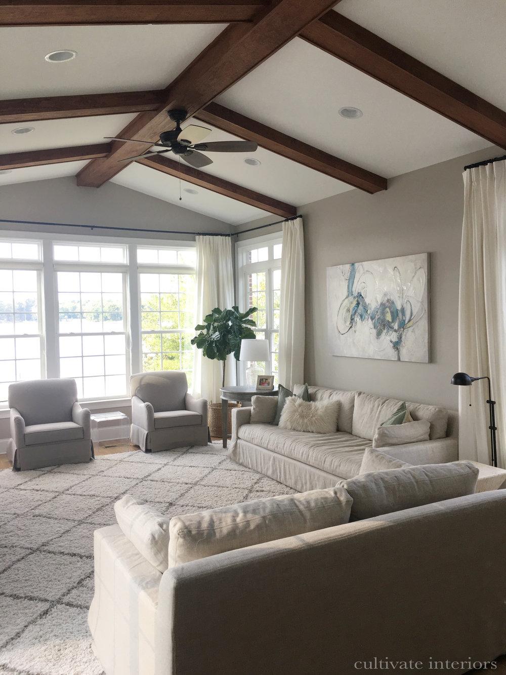 Living room watermarked.jpg