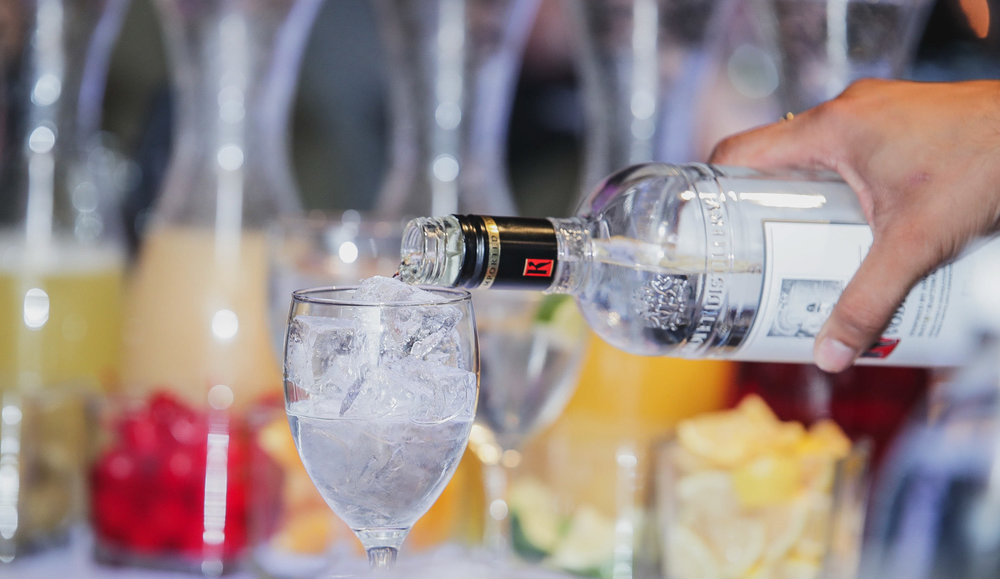 Vodka Pour.jpg