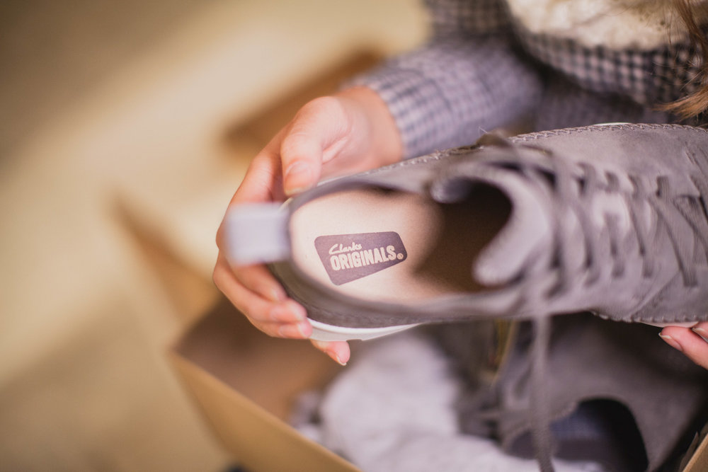 Clarks NYC (160 of 182).jpg