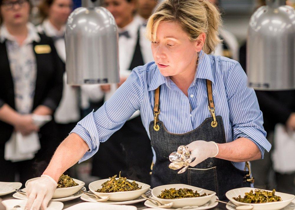 Lady Chef.jpg