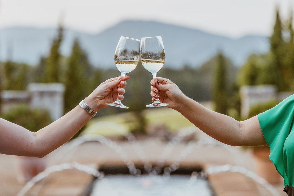 Wine Glass Euphoria.jpg