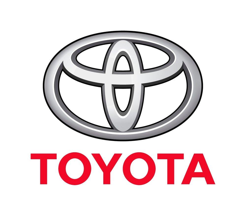 Toyota Logo 1(1).jpg