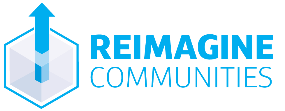 Reimagine Communities