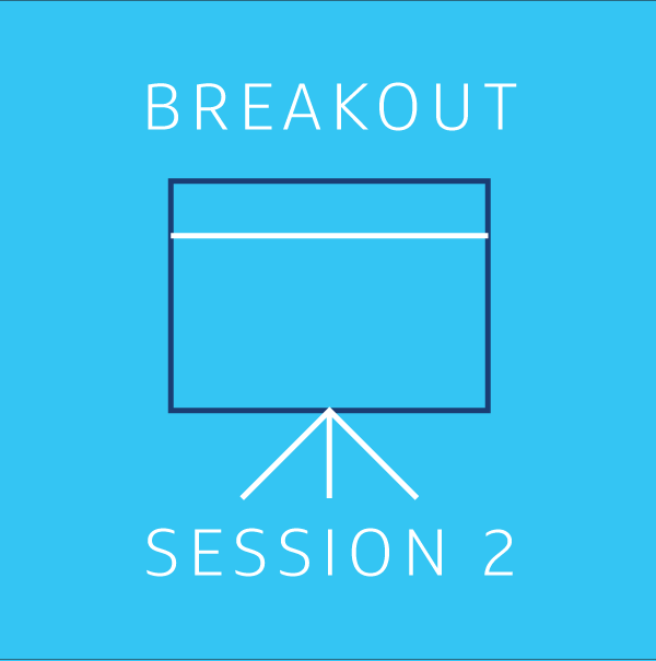 breakout-session-2.png