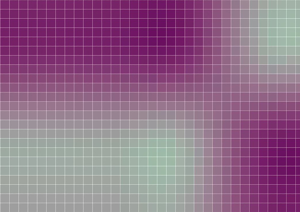 A3_7.jpg