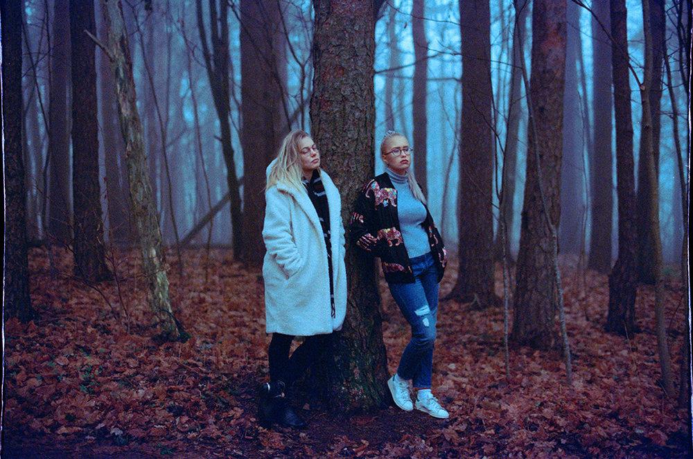 Anette + Becker (2016)