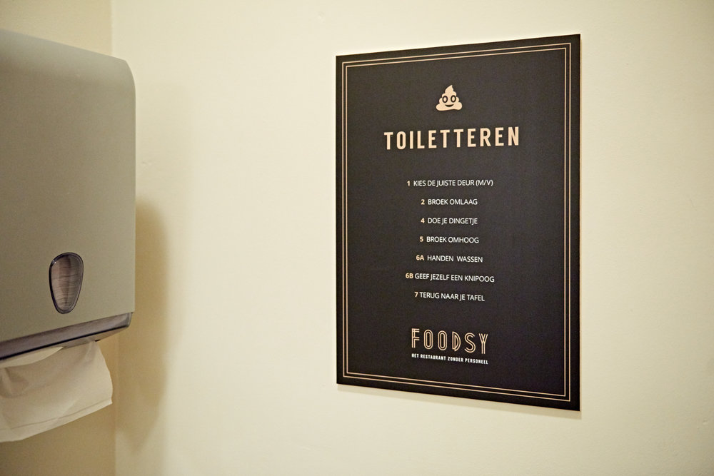 toileteren.jpg