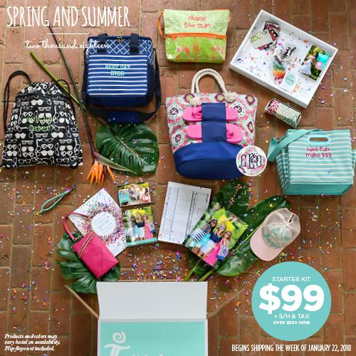 Spring-and-Summer-Starter-Kits.jpg